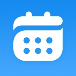 Kalender ·