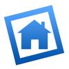 Homesnap, Inc. - Homesnap Rental & House Finder artwork