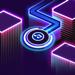 Dancing Ballz: Magic Beat Hack Online Generator