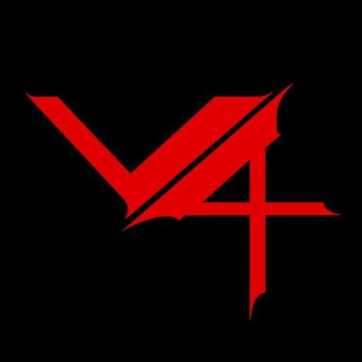 V4 (mobile)
