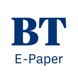 Badener Tagblatt E-Paper