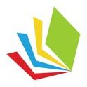 宁波小时候网络科技有限公司 - Logo