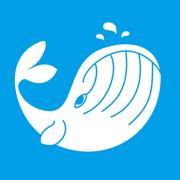 大鱼装修app-新房装修软件