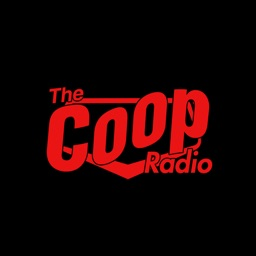 Ucluelet Coop Radio Apple Watch App