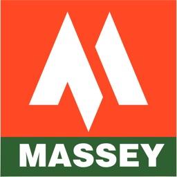 The Massey App 3