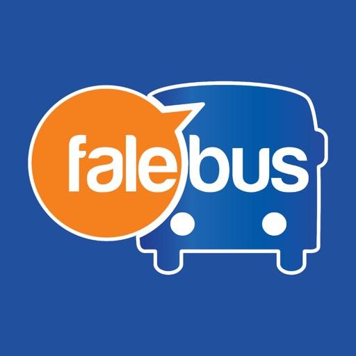 FaleBus