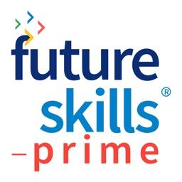FutureSkills Prime