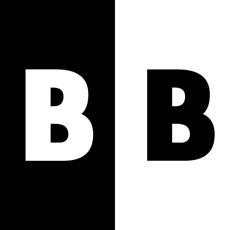 Activities of Black Blanche