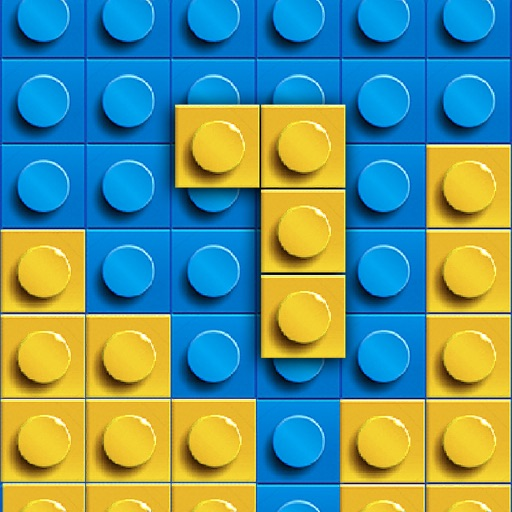 Blocks as Woody Puzzles