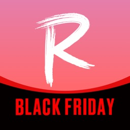 ROMWE - Fashion Store