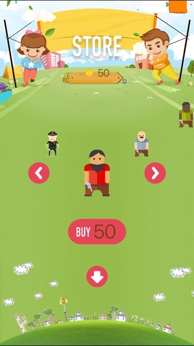 9C Contest app image