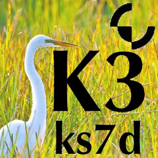 K3s Micro Manual