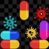 Dr.Virus : Pill Classic