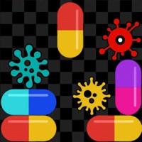 Dr.Virus : Pill Classic Hack Online Generator  img