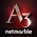 A3: STILL ALIVE Hack Online Generator
