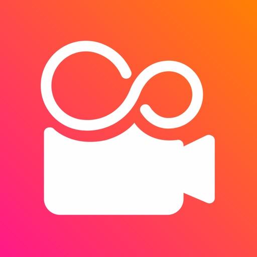 Firework - Social Mobile TV