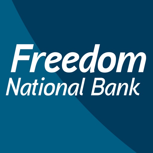 Freedom National Bank Mobile
