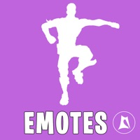 Dances from Fortnite apk