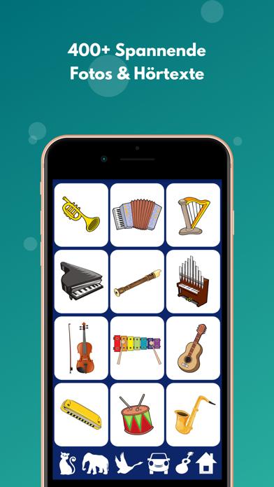 Sound TouchScreenshot von 5