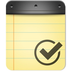 InkPad Notepad - Notes - To do on the App Store