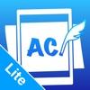 AC Camera Lite - iPhoneアプリ