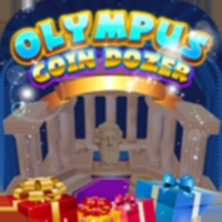 Codes for Gods of Olympus Coin Dozer Hack