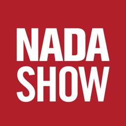 NADA Show