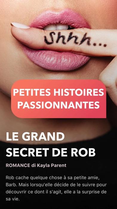 download READIT - Petites Histoires apps 1