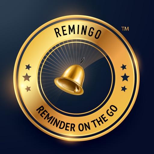 REMINGO Reminder