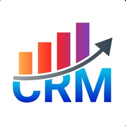 Sales CRM