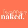 Javier Alarcon Sanchez - Better Naked  artwork