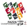HHC F3 Championships