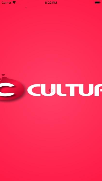 Culture Social