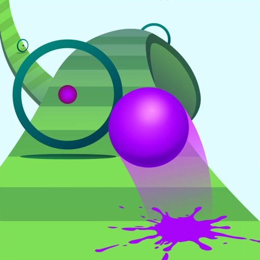 Slime Road download