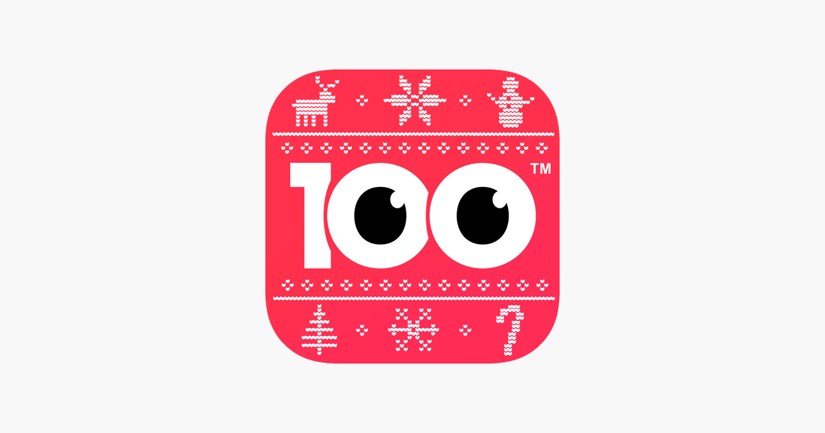Weihnachtsbilder Word.Christmas Pics Quiz Game On The App Store