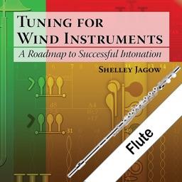 Flute Fingering & Tuning