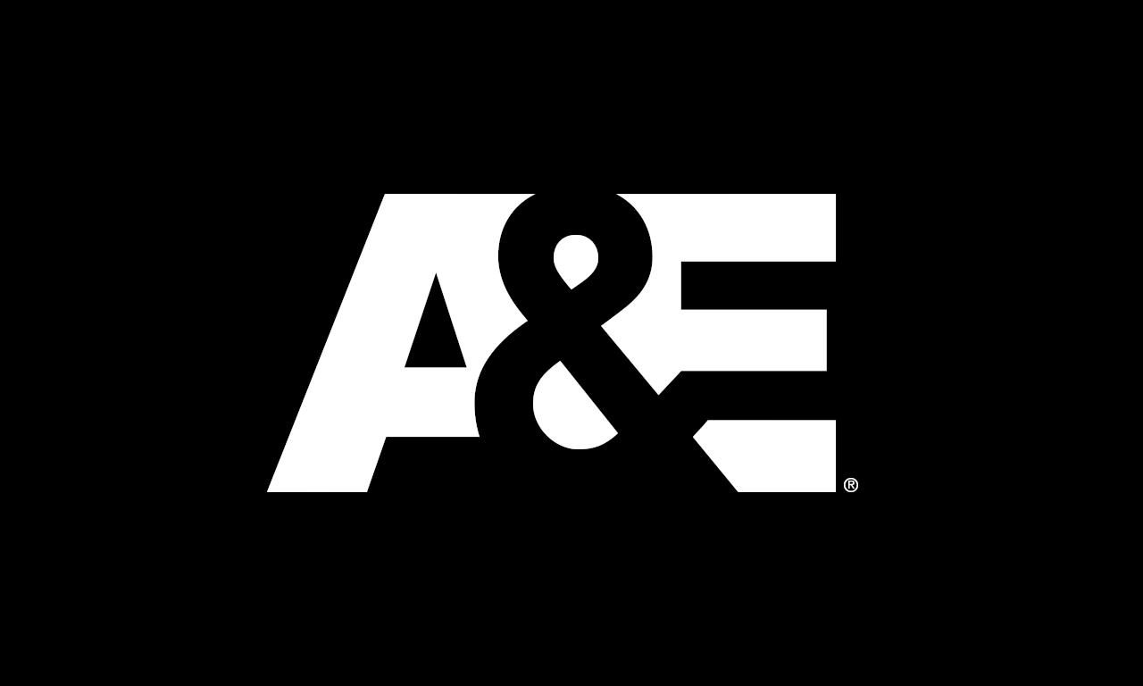 A&E - TV Shows & Full Episodes