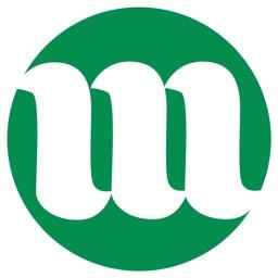 Merchants Bank Mobile Banking