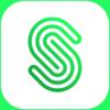 Selfchat - Emotion Tracker