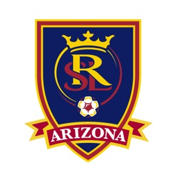 RSL-AZ Southern Arizona