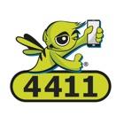 4411 icon