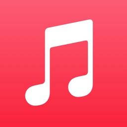 Apple Music By Apple