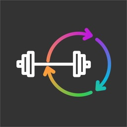 SmartWOD Workout Generator
