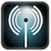 Wep Generator - WiFi Passwords - iPhoneアプリ