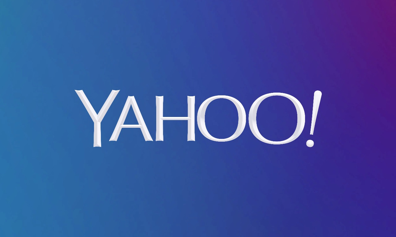 download yahoo app for mac