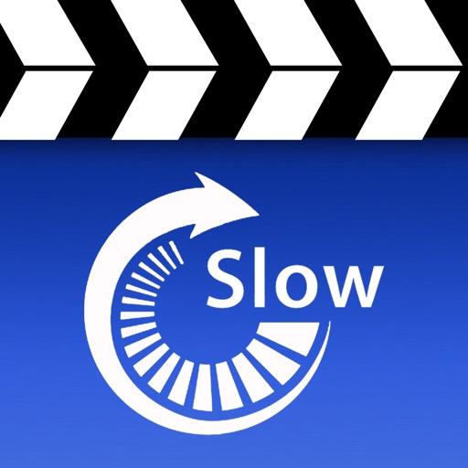 Slowlution