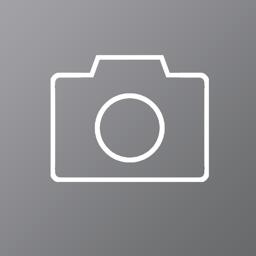 Ícone do app Manual Camera - Full Controls