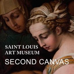SC Saint Louis Art Museum