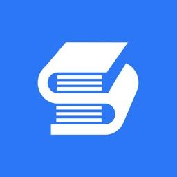Sticky PDF
