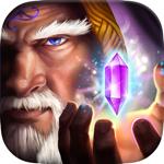 Kingdoms of Camelot: Battle Hack Online Generator  img